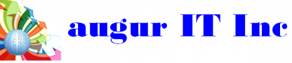 Augur IT Inc